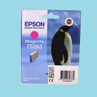 EPSON Stylus Pro 3800 (80 ml)(Light Black)(C13T580700)  drthumbonly