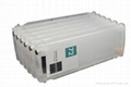 ПЗК HP Designjet T610/HP790/T1100/T1120 NEW картриджи HP72  drthumbonly