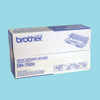BROTHER Drum Unit HL-1650/1670N (20K) (DR-7000)  drthumbonly
