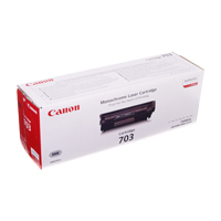 Картридж CANON 716 LBP-5050 black  drthumbonly