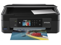 МФУ Epson Expression XP-422 NEW с СНПЧ   drthumbonly